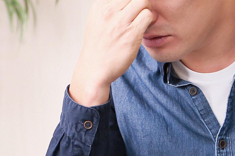 男女の不妊原因はほぼ半数